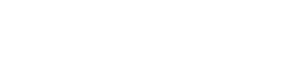 Aduneo Logo