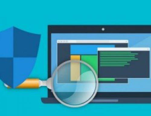 Pourquoi toutes les entreprises devraient commencer par réaliser un Audit de leur infrastructure Active Directory