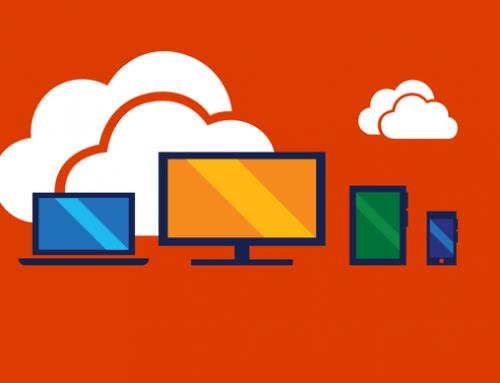 Action requise : Fin de 3DES dans Office 365 à partir du 28 février 2019