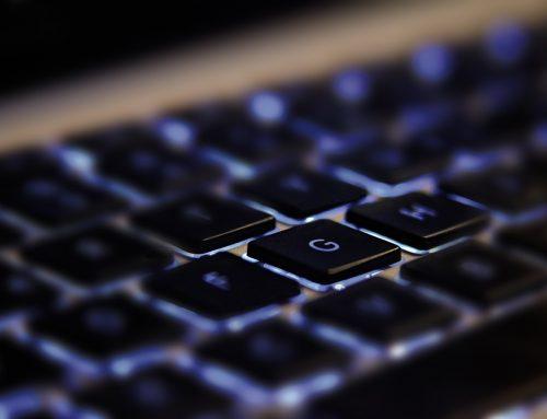 Le B. A. BA pour les développeurs de l'authentification OpenID Connect ?