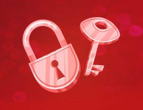PKCE pour sécuriser OAuth 2 en app native mobile ?
