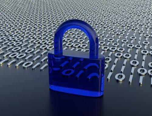 La désactivation par Microsoft du LDAP non signé menace les connexions non chiffrées à Active Directory