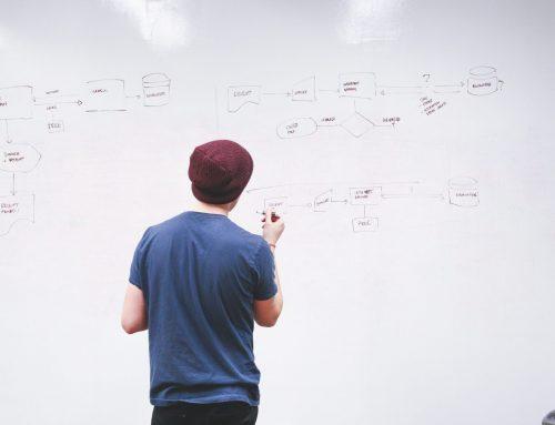 Les 5 questions à se poser avant de lancer un projet IAM